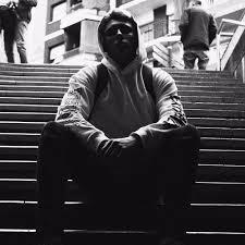 Abel López García 1's stream on SoundCloud - Hear the world's sounds