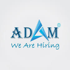 Adam Jobs . We're Hiring - Home | Facebook
