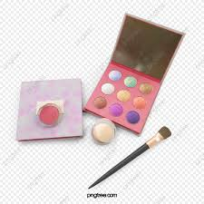 makeup brush png images vector and