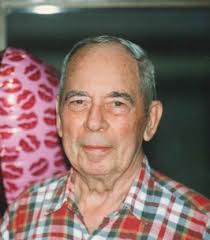 Gerald Ivan Bell Monday, October 26th, 1925 - Tuesday, October 29th, 2019