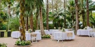 fort lauderdale wedding venues