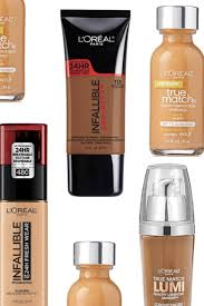 oily skin by l oreal paris