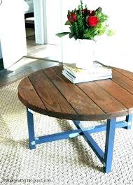 make own coffee table haushaus co