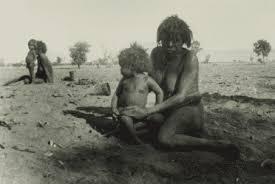 australian aborigines indigenous