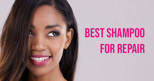 hair relaxer facts and the best shoo