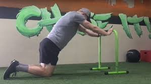 the 6 best bodyweight exercises for