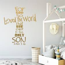 Creative Quote Wall Stickers Waterproof Vinyl Wallpaper Wall Decor For Kids Room Decoration Wall Decals Wallstickers Wish
