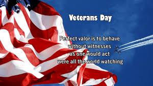 veterans wallpapers top free veterans