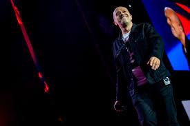 Il live di Max Pezzali a San Siro registra oltre 25mila biglietti venduti  in 24 ore