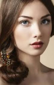 renowned makeup artist melbourne