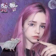 رمزيات بنات وكذا Posts Facebook