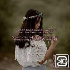 kata rindu home facebook