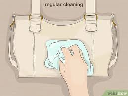 how to remove jean stains from leather