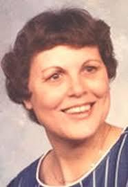 Betty Jean (Martin) Flatt | Obituaries | thesalemnewsonline.com