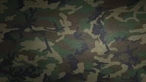 70 camouflage desktop wallpapers on