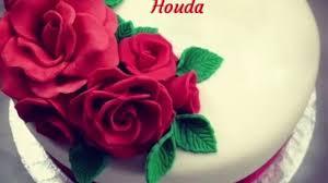 عيد ميلاد ورد هادي وراضي باحلى بوكيهات الورد لعيد الميلاد