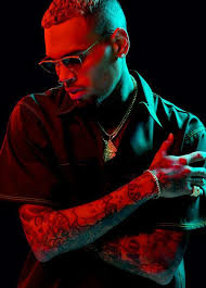 chris brown s new photos 422 436