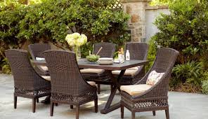 marvellous home dining cha rattan
