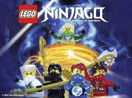 Amazon.com: Watch LEGO Ninjago: Masters of Spinjitzu: Season 9 ...