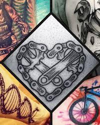 Biomechanical Tattoo Tatuaz Rekaw Biomechanika Best Tattoo Ideas