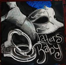 Best 54 Laters Baby Wallpaper On Hipwallpaper Laters Baby Wallpaper Laters Baby Backgrounds And Fifty Shades Of Grey Laters Baby Wallpaper