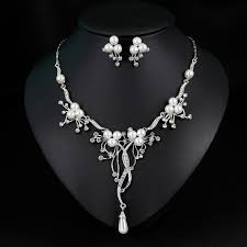 south indian bridal jewellery sets
