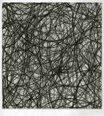 Adam Fowler - Untitled 2 For Sale at 1stdibs