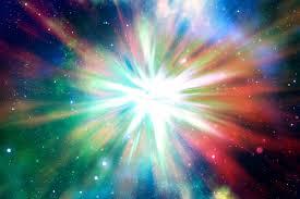 No hay pruebas suficientes para confirmar la teoría del Big Bang
