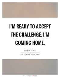 coming home quotes sayings coming home picture quotes