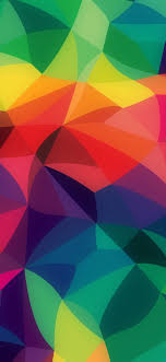 abstract color wallpapers on wallpaperplay
