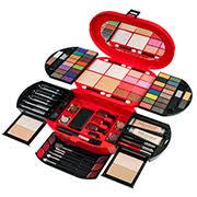 makeup kit for women in dubai uae