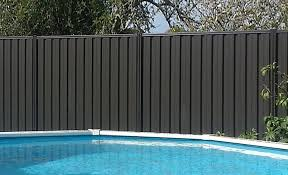 Fenceworks Fencing Gates And Retaining Walls
