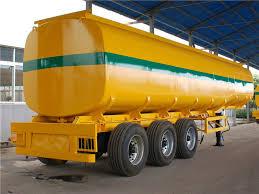خدمات نقل وتوزيع المحروقات بأكملها 0533132917 في الرياض والدمام والاحساء Images?q=tbn%3AANd9GcThJPnbNWwExlwADMk6Cu3rRNORRgBBqNf9Sw&usqp=CAU