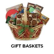 zimbabwe gift baskets delivery