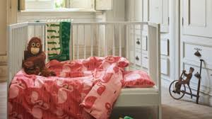 Just For Kids Ikea Has A New Kids Room Collection And Your Little Ones Will Love It Herfamily Ie