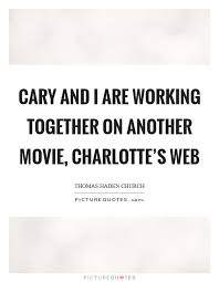 charlotte s web quotes sayings charlotte s web picture quotes