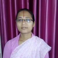 Avantika Agrawal - Assistant Professor - Chattisgarh Institute of Medical  Science | LinkedIn