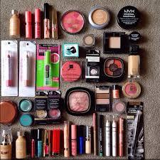affordable makeup sites australia on