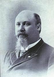 Hazen S. Pingree - Wikipedia