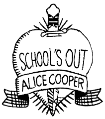 Pin By Catherine Hund On Planner And Stickers Vinyl Decal Stickers Vinyl Decals Alice Cooper