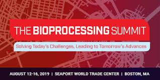 生物製剤の処方と安定性の最適化 | The Bioprocessing Summit 2019 公式サイト