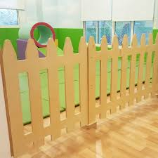 Room Dividers Fencing Archives Moon Kids