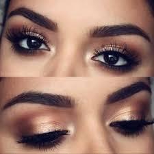128 best graduation makeup images