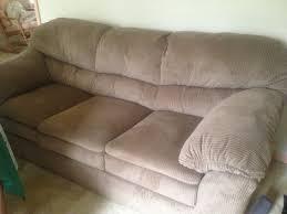 25 inspirational sectional sleeper sofa