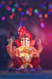 ganesh images 3d hd wallpapers