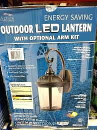 paradise solar lights costco pmsbox co