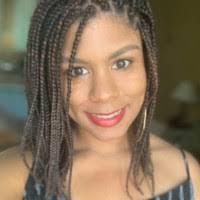 Amber Johnson - McNair Scholar Faculty Coordinator - California State  University, Long Beach | LinkedIn