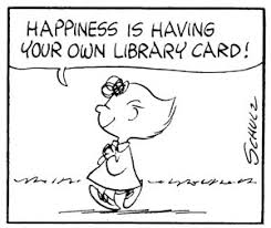 September Is Library Card Sign-up Month!   Daniel Boone Regional ...