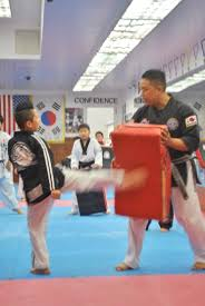 Black-belt siblings hit the dojo daily | North/Northeast Queens News |  qchron.com
