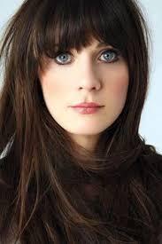 transforming makeup tips for pale skin
